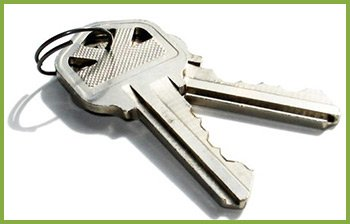 Central Lock Key Store Milwaukee, WI 414-885-3477